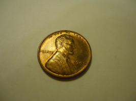 1940 NICE-LOOKING WHEAT CENT COIN - $1.98