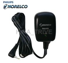 Philips Norelco G370 G380 G390 G470 G480 Shaver Charger Adapter Cord GEN... - $22.77