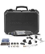 Dremel 4200-6/40 High Performance Rotary Tool with EZ Change, 47-Piece Kit - $272.68