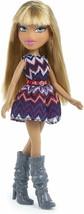 Bratz Strut It! Doll - Fianna - $32.66