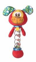 Playgro Twinkle Stick, Puppy - $10.88