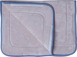 Hydrocollator HOTPAC Terry Cloth Cover by Chattanooga - Foam Filled-Oversized 24 - $38.99