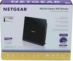 netgear rangemax sans fil et Routeur wpn824n and 50 similar