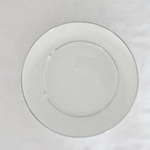 Mikasa Diplomat B2072 Dessert Bowl Porcelain - $9.99