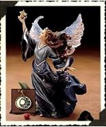 "Boyds Charming Angel  ""Aurora..Guardian of Dreams"" #28215 -  New- 2001 - $69.99"