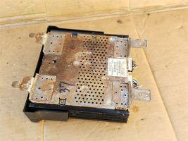 Mitsubishi Lancer Outlander Rockford Fosgate Audio Amplifier AMP 8701A279 image 4