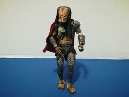 NECA Ultimate Ahab Predator Figure US Seller Alien - $18.70