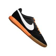 Nike Shoes The Premier II, AV3153018 - $132.28