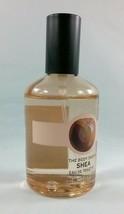 (3) The Body Shop Shea Eau de Toilette 1.0 oz - $35.05