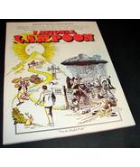 NATIONAL LAMPOON Magazine Mar 1973 SWEETNESS & LIGHT Warren Sattler Cove... - $39.99