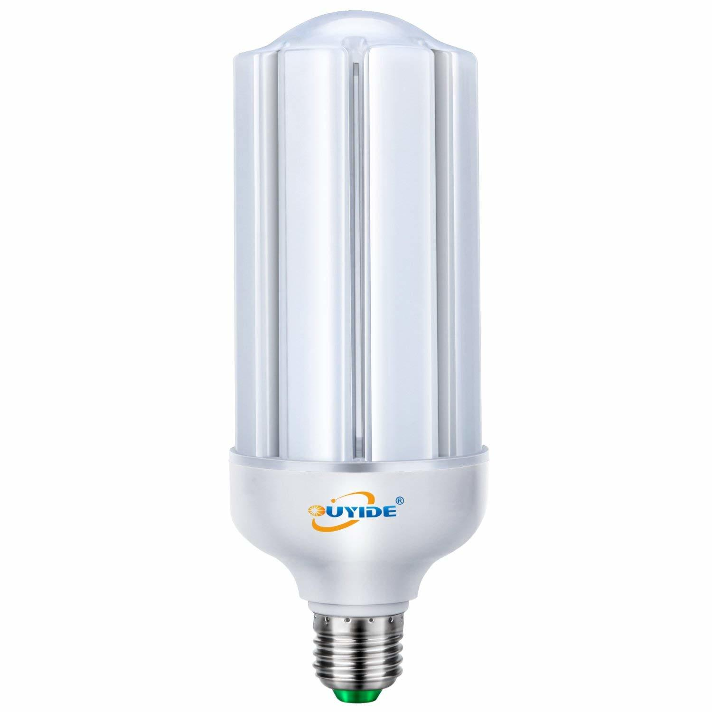 OUYIDE LED Corn Light Bulbs 200 Watt Equivalent 30W LED ...