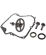 Camshaft Gasket Kit Fit For Briggs & Stratton 793880 793583 792681 79194... - $69.88