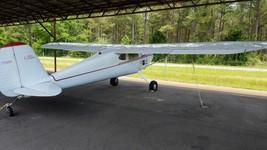 1946 CESSNA 120 For Sale In Greensboro, AL 36744 image 5