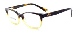 SMITH Optics Goodwin G36 Women's Eyeglasses Frames 51-15-130 Tortoise Split - $70.16