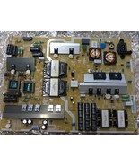 * BN44-00859A Power Supply Board From Samsung UN55JS700DFXZA  EH01 LCD TV - $34.95