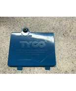 1997 Tyco Sesame Street Walk & Talk Cookie Monster REPLACEMENT BATTERY C... - $8.86