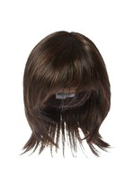 Hair u wear Raquel Welch Infatuation Elite, R6/30H Chocolate Copper - $299.00