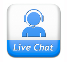 Psychic Maria /Chat with  me in whats app spiritual counseling for 30 mi... - $55.99