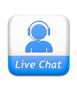 Psychic Maria /Chat with  me in whats app spiritual counseling for 30 mi... - $35.99