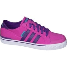 Adidas Shoes Clementes K, F99281 - $149.99