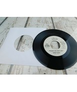CHEAP TRICK 45 Dancing the Night Away on Epic Promo - $5.93