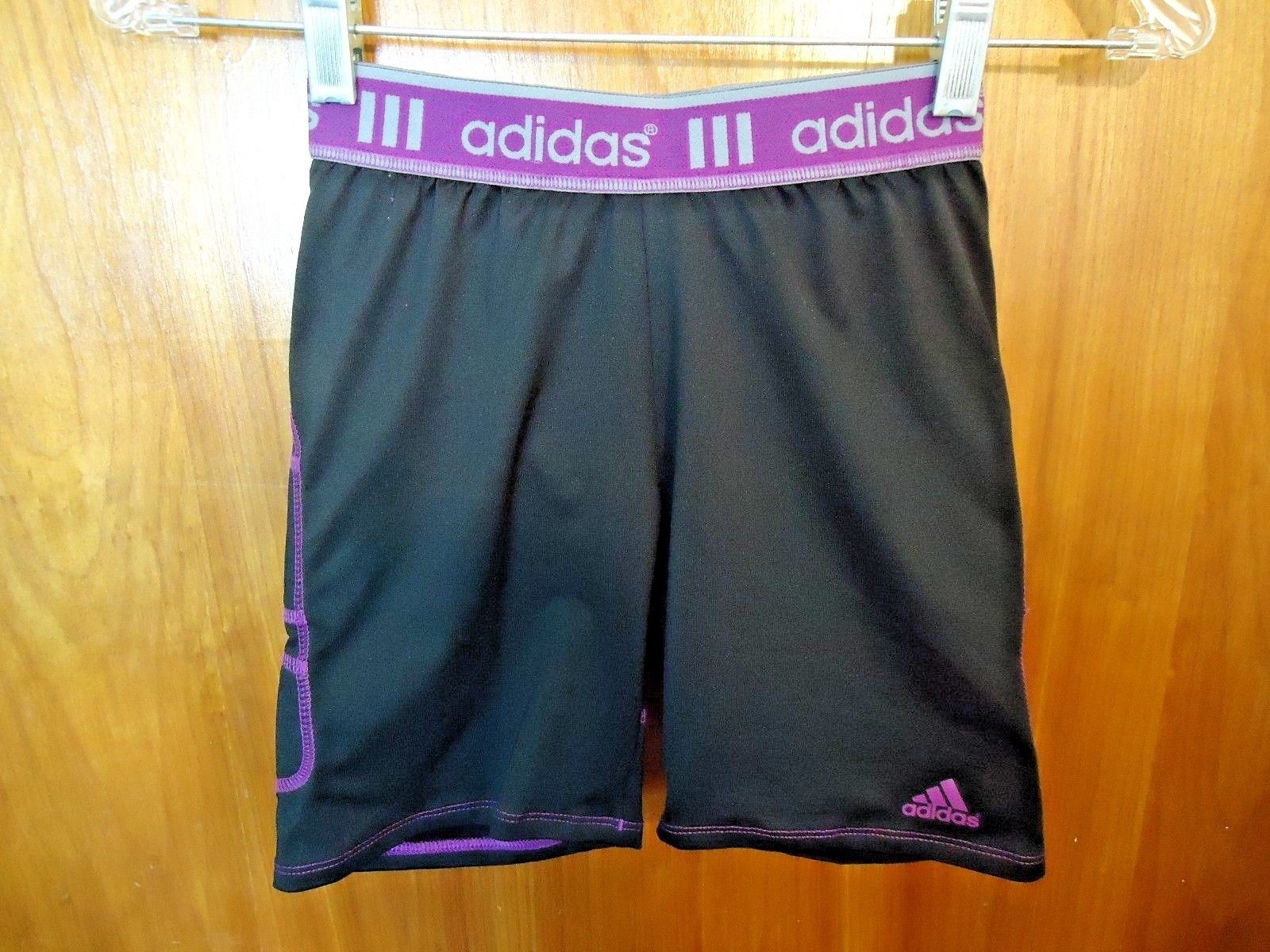 0b8851b5370 Adidas 111 Size L Climalite Multi Color and 50 similar items