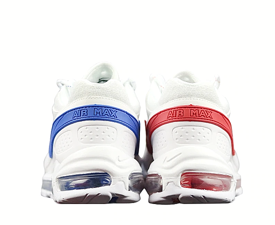 Nike Air Max 97 BW X Skepta Mens Running Shoes