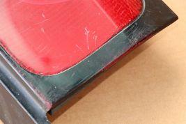 Ford Probe GT Heckblende Tail Light Center Reflector Lens Panel 93-97 image 6