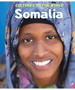 Somalia by Susan M Hassig (Cultures of the World, Third) [Library Bindin... - $12.82