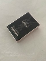 New Yves Saint Laurent Black Opium Eau de Parfum 1 oz - $85.00