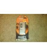 Sony M-560V Microcassette Voice Recorder Microcassette-Corder - BRAND NE... - $334.84