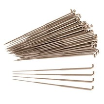 Bizzy Goods Felting Triangular Needles - $19.99