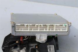 03 Accord 2.4L ATX ECU ECM Engine Control Module w/ Immo & 1 Key 37820-RAA-A54 image 3