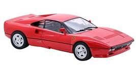 Fujimi Model 1/24 Real Sports Car Series.105 Ferrari 288 GTO - $33.00