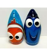 New 2xDisney PIXAR Finding Dory & Nemo Body Wash 14 fl oz  Set of 2 - $10.68