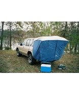 Explorer 2 SUV and Minivan Tent SUV Car Camping Tent No-seeum insect scr... - $165.32