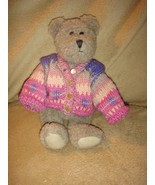 Boyds Bears George QVC Exclusive - $22.99