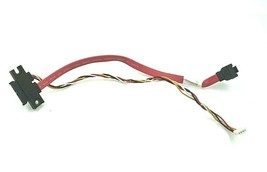 HP Pavilion 20 Genuine All In One DVD Optical Drive Cable - $12.60