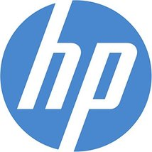 HP AS20A011-03-B Fireball 20GB 3.5INCH IDE Hard Drive
