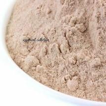 Indian Black Salt 200gm (Kala Namak) Free Shiping Worldwide - $8.06