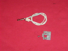 Sanyo Bread Maker Machine Temp Sensor for Model SBM-20 - $15.88