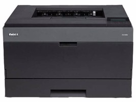 Dell 2330d Standard Laser Printer - $136.50