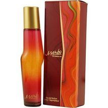 Mambo Eau De Parfum Spray 3.4 oz for women - $45.99