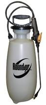 Roundup 190012 Lawn and Garden Sprayer, 3 Gallon - $52.70