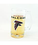 Atlanta Falcons Beer Gel Candle - $19.95