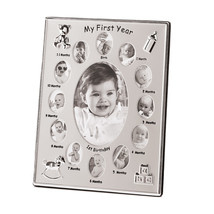 My First Year Photo Frame 10039783 - $27.07