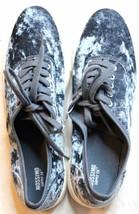 Brand New Mossimo Blue/Savannah Womens Sneaker