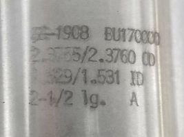 GENERIC 56-1908 BU170000 BUSHING 2.3755/2.3760 INCH OD X 1.529/1.531 INCH ID image 5