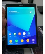 Samsung Galaxy Tab S3 32GB Wi-Fi + Cellular (Verizon), 9.7Inch  - Random... - $298.00