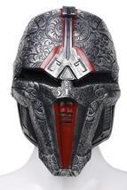 2017 Star Wars Sith Acolyt Helmet Halloween Cosplay Costume Masks Prop U... - $84.05 CAD